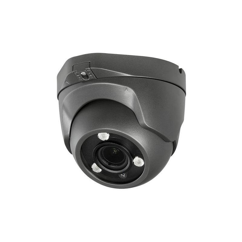 DM957VSWG-F4N1 - Cámara domo Gama 1080p PRO, 4 en 1 (HDTVI / HDCVI /…