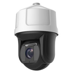 "Safire SF-IPSD9936ITH-8 - Cámara motorizada IP 8 Megapixel, 2/3\"" Progressive…"
