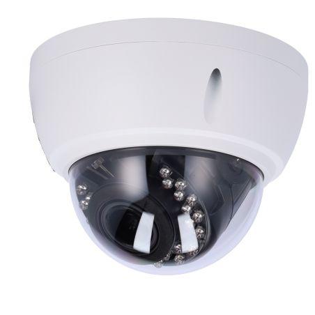 D935V-2E4N1 - Cámara domo Gama 1080p ECO, 4 en 1 (HDTVI / HDCVI /…