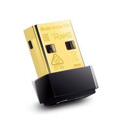 TP-Link Archer T1U Nano adaptateur USB Wi-Fi AC450
