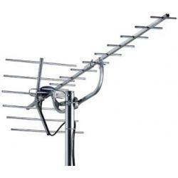 Antena Triax UHF XF32 E