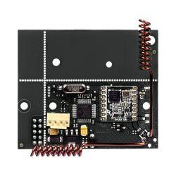 Ajax AJ-UARTBRIDGE - Módulo de integração, Dispositivos Ajax com central…