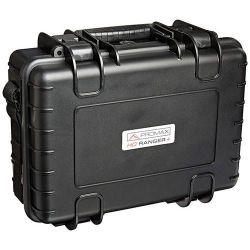 Maleta para Medidor Promax Ranger Dc-230 - Promax