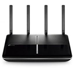 TP-Link Archer VR2800 Modem routeur Wi-Fi AC2800 MU-MIMO VDSL/ADSL