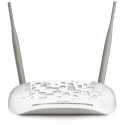 TP-Link TD-W8961N 300Mbps...