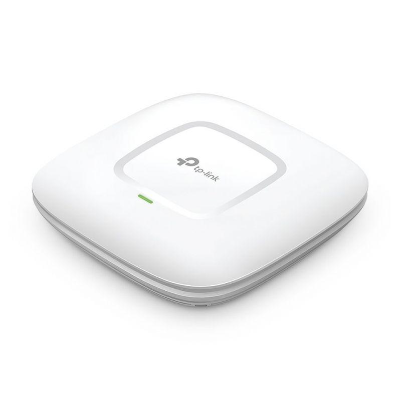 TP-Link CAP1750 Point d'accès plafonnier WiFi AC1750 Bi-Bande Gigabit