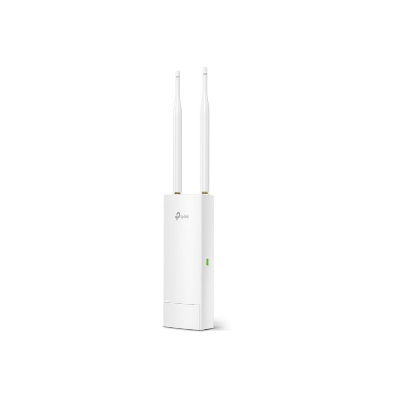 TP-Link CAP300-Outdoor Point d'accès Outdoor WiFi N 300 Mbps