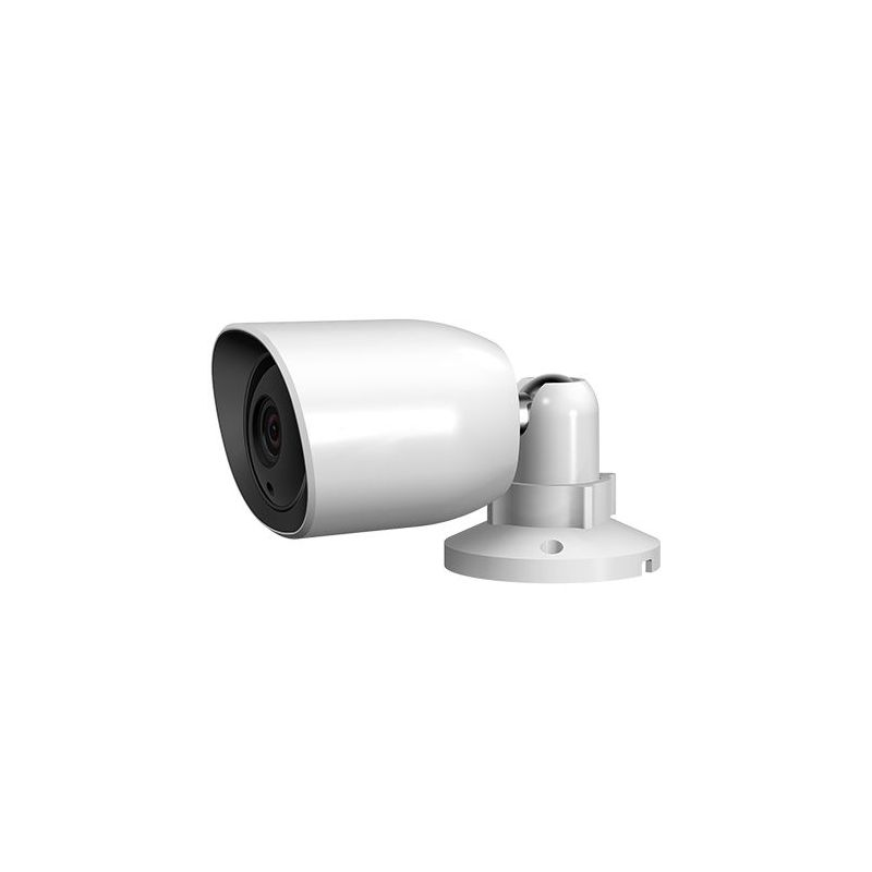 """XSC-IPB709H-2 - Cámara Bullet IP 2 Megapixel, 1/3\"""" 2 Mpx CMOS,…"""