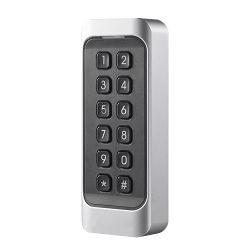 Safire SF-AC1105KEM-WR - Lector de accesos para marcos, Acceso por tarjeta EM y…