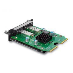 TP-Link TL-TX432 Módulo SFP+ de 2 Puertos 10-Gigabit