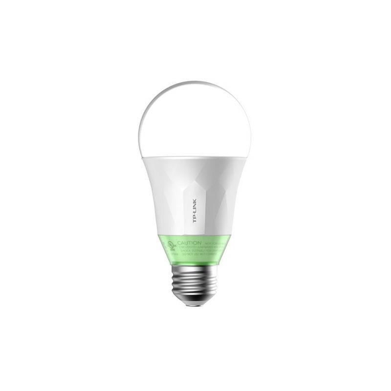 TP-Link LB110 Bombilla LED Wi-Fi Inteligente con Luz Regulable