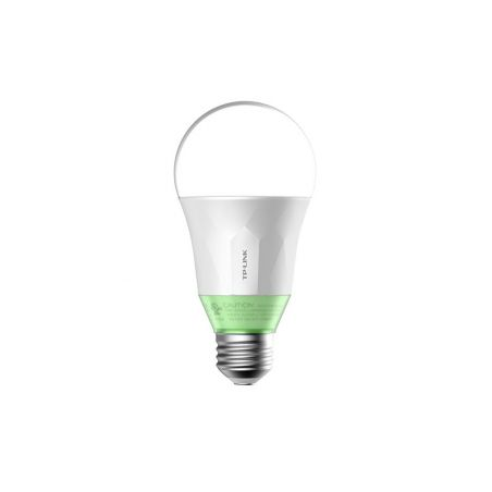 TP-Link LB110 Ampoule LED connectée Wi-Fi à intensité variable