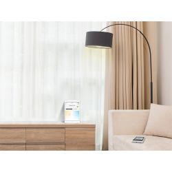 TP-Link LB120 Ampoule LED connectée Wi-Fi