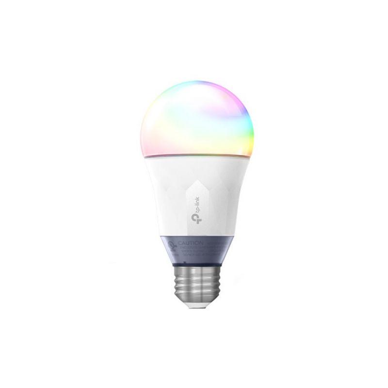 Bombilla Inteligente Wi Link Fi con Regulables Colores TP LB130 LED pGUzqSMV