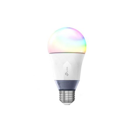 TP-Link LB130 Smart Wi-Fi LED Bulb - Multicolor