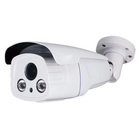 B621ZSW-2P4N1 - Caméra Bullet 1080p, HDTVI, HDCVI, AHD et CVBS,…