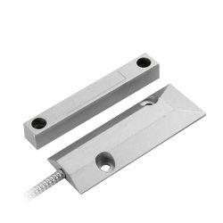 MC-RMMC - Contacto magnético, Apto para instalação em metal,…
