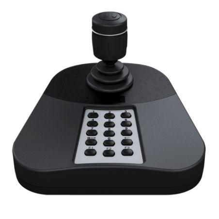 Safire SF-KB1005 - Teclado de control por USB Safire, Interfaz USB,…
