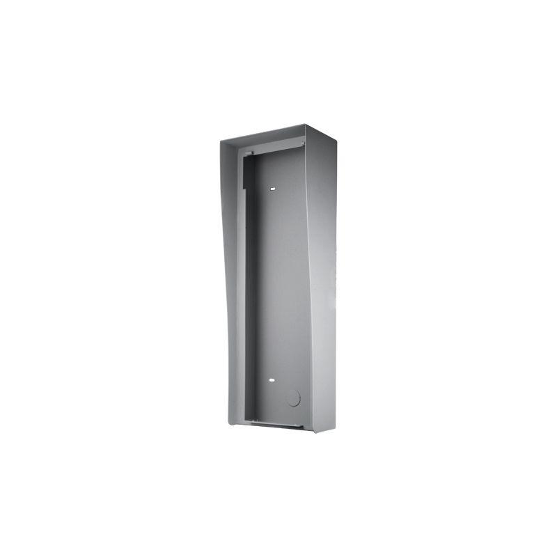 Safire SF-VIB003 - Support en surface Safire, Specifique pour Portier…