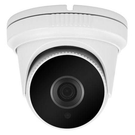 "XSC-IPD944H-2 - 2 MP IP Turret Camera, 1/2.7"" 2 Mpx CMOS, Compression…"