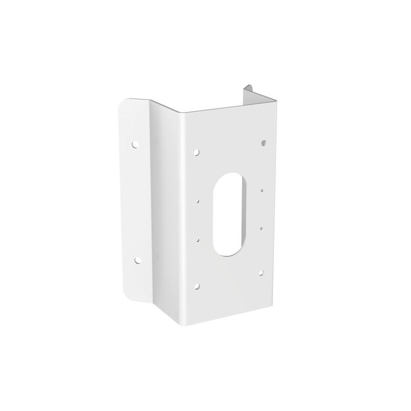 Hikvision DS-1476ZJ-SUS - Corner Mount, Opening angle 90º, Valid for exterior…