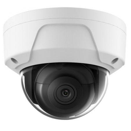 """Safire SF-IPD835WHA-6P - 6 MP Night Colour IP Turret Camera, 1/2.9\"""" Progressive…"""
