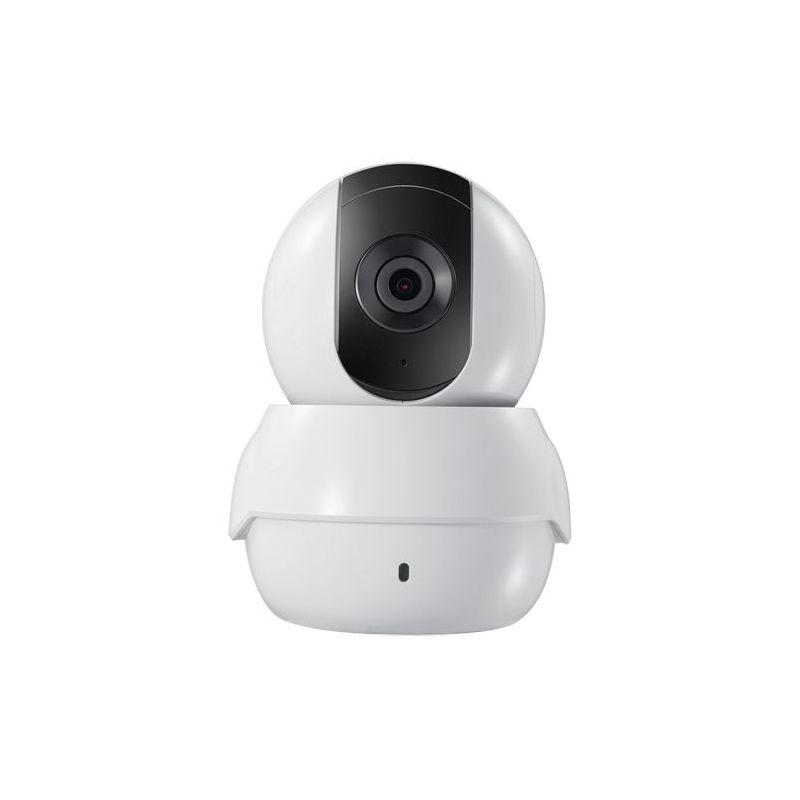 """Safire SF-IPPT111A-2E-W - 2 MP Consumer IP Wifi Camera, 1/2.8\"""" Progressive Scan…"""