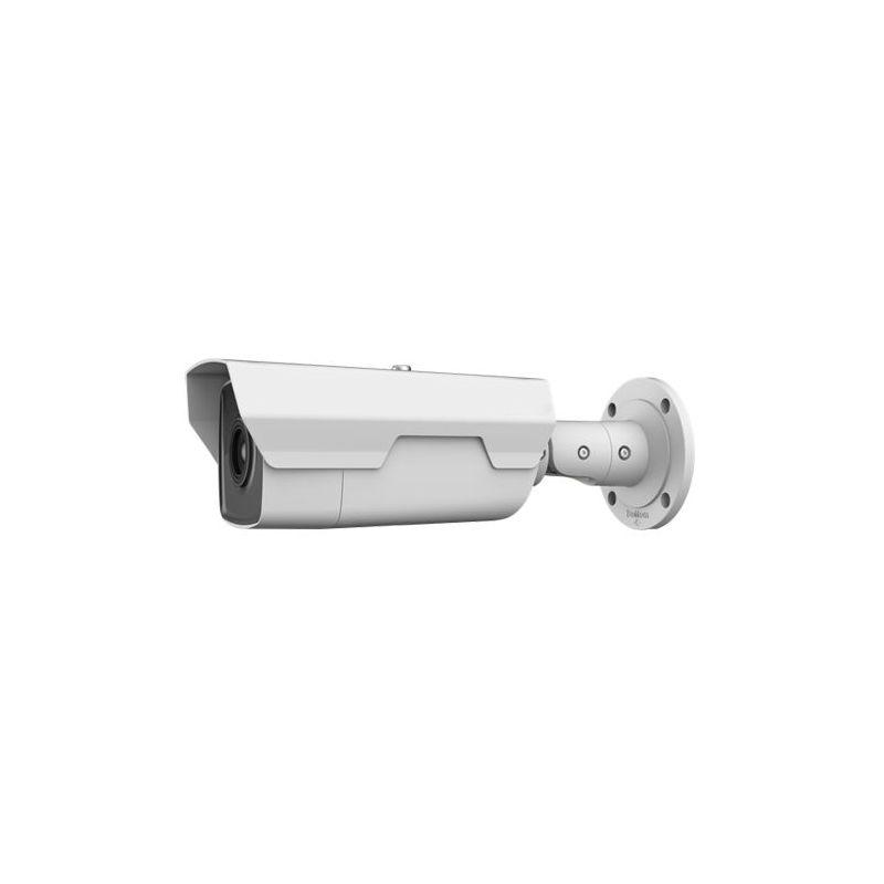 Safire SF-IPTB793A-25-VP - Safire Thermal IP Camera, 384x288 Vox   25mm Lens,…