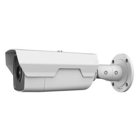 Safire SF-IPTB793A-25-VP - Caméra thermique IP Safire, 384x288 Vox | Objectif…