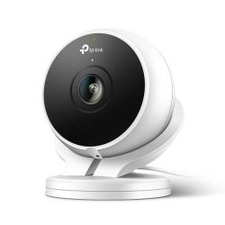 TP-Link KC200 Kasa Cam Outdoor