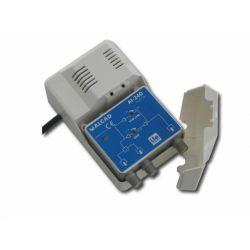 Alcad AI-240 Amplificador de Interior 2 Saídas LTE800