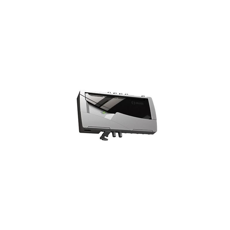 Ikusi NBS-695-C60 NBS-695-C60 AMP 4 TV+1 SAT