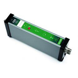 Ikusi SZB-129 High gain single-channel amplifier FM SZB