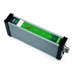 Ikusi SZB-180 Amplificador múltiple 2, 3 y 4 canales UHF.60dB