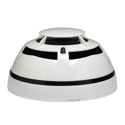 Advanced ADV-20-V350 - Detector analógico térmico Advanced, Aislador de…