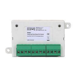 Advanced ADV-20-VMMI100 - Módulo analógico Advanced, 1 entrada supervisada,…
