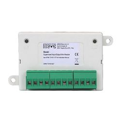 Advanced ADV-20-VMMIC120 - Módulo analógico Advanced, 1 entrada supervisada y 1…