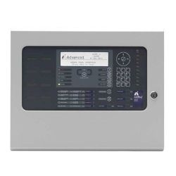 Advanced ADV-MXP-501 - Advanced, Sensor de Temperatura para Baterias