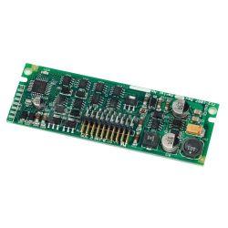 Advanced ADV-MXP-502 - Cartão controlador de laço Advanced, Compatível com…