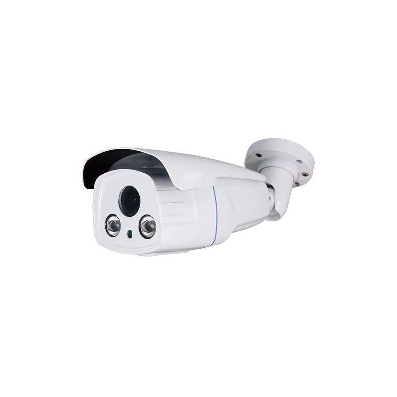 B621ZSW-5U4N1 - Cámara bullet Gama 5Mpx/4Mpx ULTRA, 4 en 1 (HDTVI /…