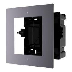 Safire SF-VIMOD-BF1 - Panel frontal y caja de registro encastrada,…