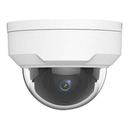 "Uniview UV-IPC322LR3-VSPF40-E - Câmara IP 2 Megapixel, 1/2.7\"" Progressive Scan CMOS,…"