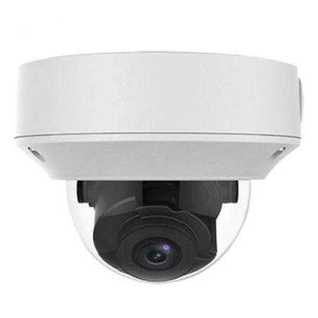 "Uniview UV-IPC3235ER3-DUVZ - Câmara IP 4 Megapixel, 1/2.7\"" Progressive Scan CMOS,…"