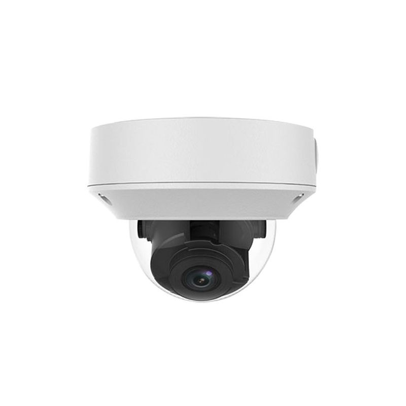 "Uniview UV-IPC3238SR3-DVPZ - Câmara IP 8 Megapixel, 1/2\"" Progressive Scan CMOS,…"
