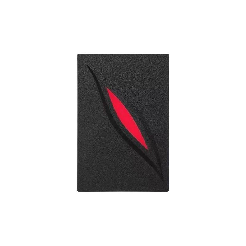 Zkteco ZK-KR310 - Lecteur d\'accès, Accès par carte EM et Mifare,…