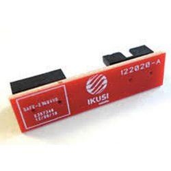 Ikusi UAH-001 Puente para conexión de dos bases BASK-500