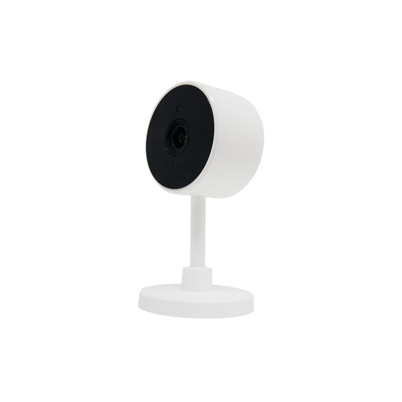 Nivian NVS-IPC-I1 - Nivian Smart Cámara 1080P, Wifi IEEE 802.11 b/g/n 2.4…