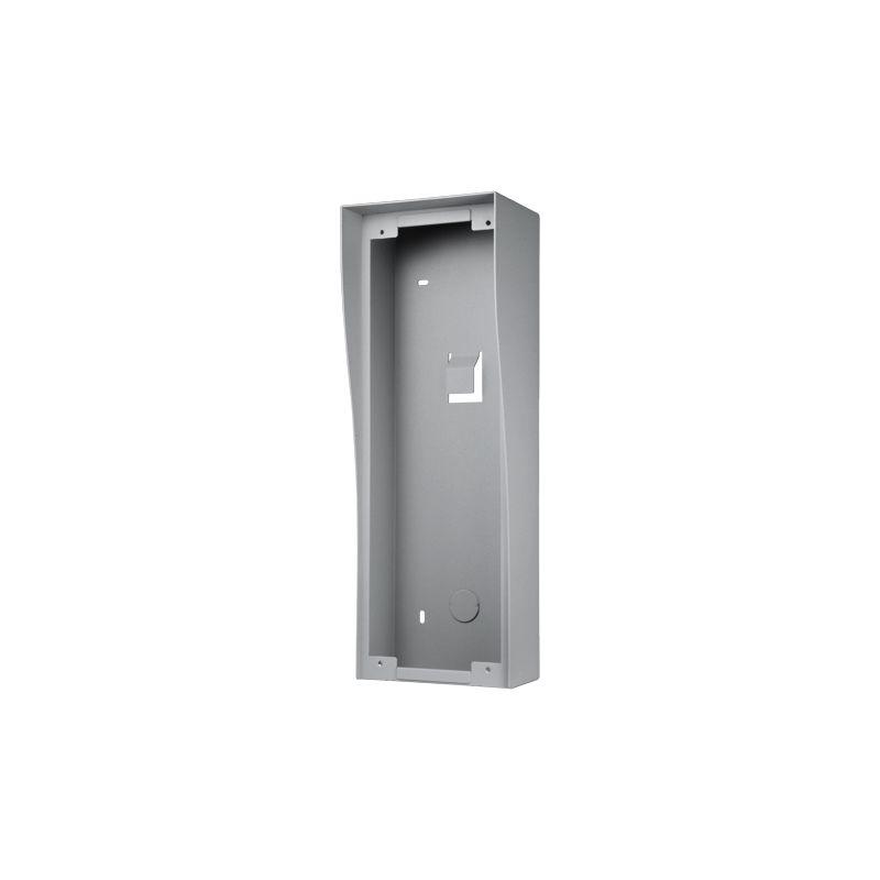 Hikvision DS-KAB13-D - , Hikvision, Soporte de superficie para videoportero,…