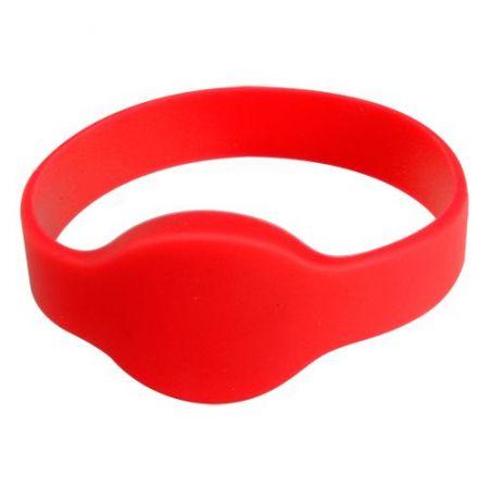 RFID-BAND-R45 - Bracelet de proximité, ID par radiofrequence, RFID EM…