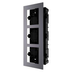 Safire SF-VIMOD-BF3 - Panel frontal y caja de registro encastrada,…